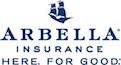 logo arbella - Useful Links