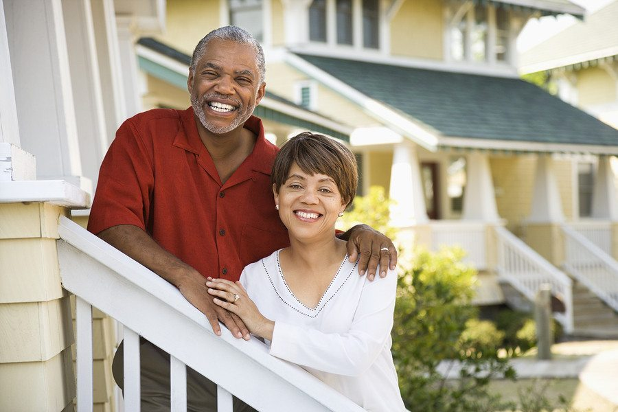 home isurance townhouse - Get Insured