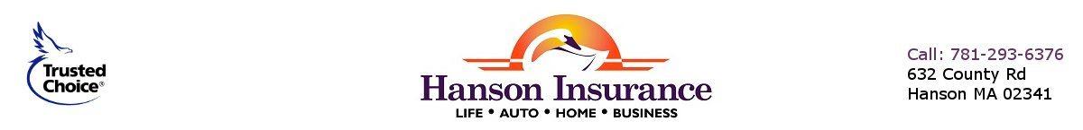 Hanson Insurance Agency, Inc.