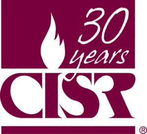 logo cisr 300x274 - Useful Links