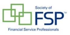 logo fsp - Useful Links