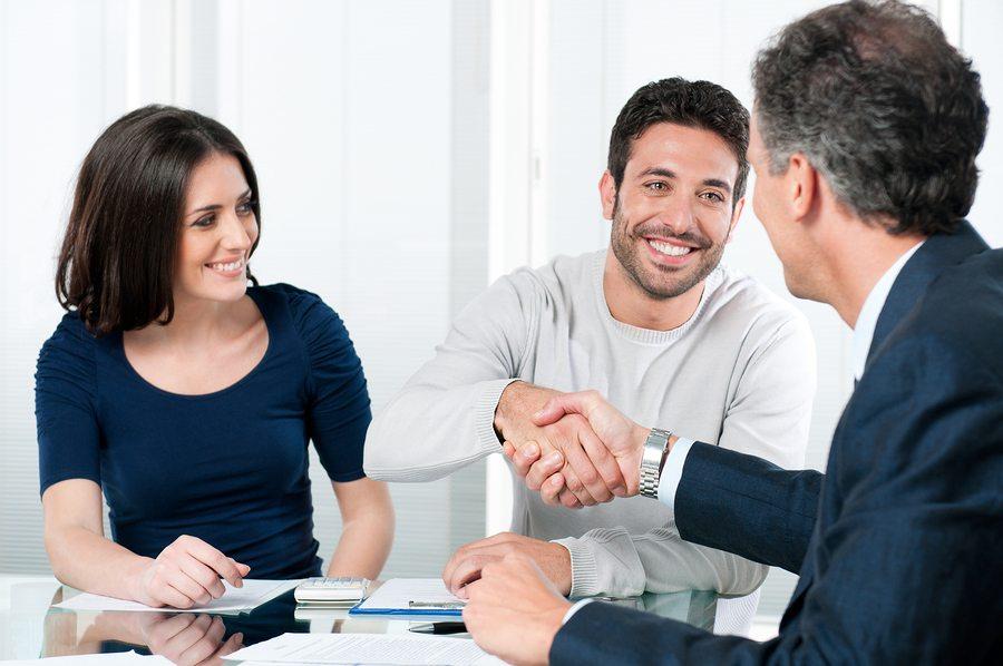 18 03 PP Tips on Finding Home Insurance Savings - Tips on Finding Home Insurance Savings