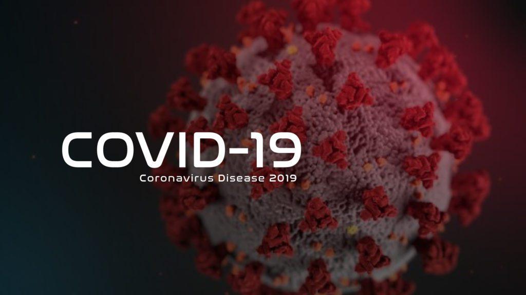 hansonins covid resources 1024x576 - COVID Alert